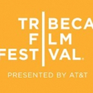 Tribeca Film Festival Announces 2019 Short Film Lineup