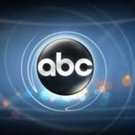 ABC Announces 2017 November Sweeps Programming