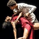 VIDEO: Meet Acosta Danza Artistic Director Carlos Acosta Video