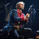 BWW Review: National Tour of LES MISERABLES Stands the Test of Time & Trends at Milwaukee's Marcus Center