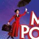 Petula Clark and Joseph Millson Join The Cast of MARY POPPINS West End Photo