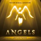 BWW Album Review: A Celestial Battle In ANGELS Studio Recording
