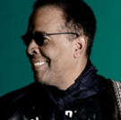 The Stanley Clarke Band Returns To The Broad Stage, 1/19