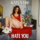 Kate Nash Releases Official Video For HATE YOU, Season 3 Of GLOW Confirmed