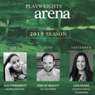 Playwrights' Arena Announces 2019 Season Photo