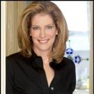 Patricia Kalember To Play Gloria Steinem In GLORIA: A LIFE