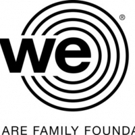 We Are Family Foundation To Honor Roger Daltrey CBE And LL COOL J At 2018 Celebration Gala