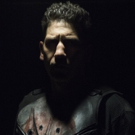 VIDEO: Netflix Announces Season Two Premiere Date for THE PUNISHER