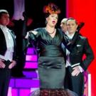 BALL IM SAVOY Coming to Estonian National Opera 2/15 & 3/10
