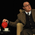 David Payne Stars in AN EVENING WITH C.S. LEWIS Photo