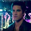 VIDEO: Darren Criss in Official Trailer for THE ASSASSINATION OF GIANNI VERSACE