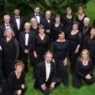 The Guelph Chamber Choir Welcomes The Elora Singers for CHORAL MASTERPIECES Photo