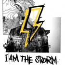 Thousand Foot Krutch Frontman Trevor McNevan Releases I AM THE STORM'S FIGHT MUSIK VOL. 1 Today