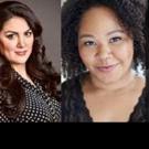 LA Opera Announces 2019/20 Members Of Domingo-Colburn-Stein Young Artist Program Photo