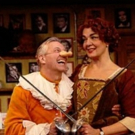 BWW Review: MOON OVER BUFFALO North Coast Repertory Theatre