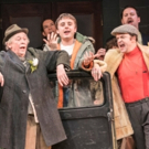 BWW Review: ONLY FOOLS AND HORSES - THE MUSICAL, Theatre Royal Haymarket