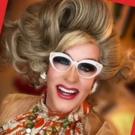 MAMA'S NEXT BIG ACT Announces Celebrity Judges