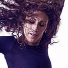 BalaSole Comes to Ailey This Month with Guest Nicole Corea Photo