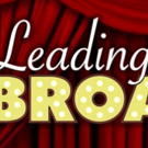 LEADING LADIES OF BROADWAY Playing At Emelin Theatre 1/26 Photo