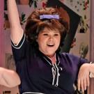 Photo Flash: HAIRSPRAY Dances Into Dallas Theatre Center