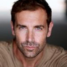 Charlie Pollock To Join The Cast of PRETTY WOMAN As Stuckey Photo