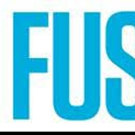 Fuse Media Unveils Upfront Lineup Photo