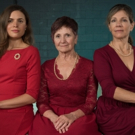 BWW Preview: WOMEN FORWARD: 2 PLAYS at Center Stage Theater