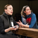 BWW Review: KINGS at Studio Theatre Rules Photo