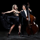 Chicago Tap Theatre Presents SWEET TAP CHICAGO at The City Winery Photo
