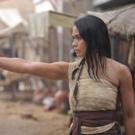 HBO Asia to Premiere Original Period Drama GRISSE Today Photo
