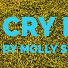 Simpatico Theatre Partners With Parent Artist Advocacy League For Philadelphia Premiere Of CRY IT OUT