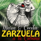 BWW Review: Double Bill ZARZUELAS by The In Series Misses the Mark Photo