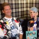 ICYMI: Get Stuffed with Lisa Lampanelli on BroadwayWorld Live!
