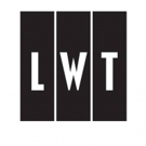 Gordon Edelstein Terminated as Artistic Director of Long Wharf Theatre After Sexual M Photo