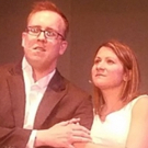 BWW Review: THE LAST FIVE YEARS at Kent County Theatre Guild Photo