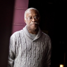 Plays By Carlyle Brown Focus Of William Inge Theater Festival Photo