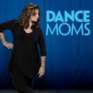 DANCE MOMS Returns for an 8th Season on Lifetime