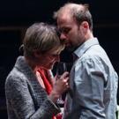 BWW Review: MAYFLY, Orange Tree Theatre Photo
