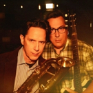 They Might Be Giants 'WTF with Marc Maron' Out Today, Plus Bob's Burgers, CONAN Web Exclusive, & Tour