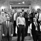 Ghostlight Productions Presents TWELVE ANGRY MEN Photo