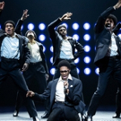 BWW Interview: Sergio Trujillo Talks Choreographing the Iconic Temptations in AIN'T TOO PROUD