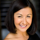 Hayley Tamaddon To Be Patron Of Hope Aria Academy