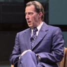 Free Political Forum To Follow Performance Of FROST/NIXON At TheatreWorks Silicon Val Photo