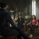 VIDEO: The CW Shares CHARMED 'Sisterhood' Trailer
