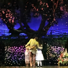 BWW Review: THE SECRET GARDEN Mesmerizes Houston Audiences as Theatre Under The Stars' 49th Season Opener
