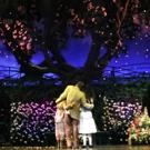 BWW Review: THE SECRET GARDEN Mesmerizes Houston Audiences as Theatre Under The Stars Photo