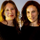 Exclusive Podcast: LITTLE KNOWN FACTS with Ilana Levine- Live with Laura Benanti! Photo