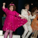 VIDEO: On This Day, August 15- HAIRSPRAY Dances Onto Broadway! Video