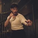 CINEMAX Drama Series WARRIOR Debuts 4/5