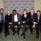 7th Annual NATD Honors Gala Recognizes Charley Pride, Jeannie Seely & More